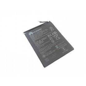 Batería Huawei P10 Honor 9 HB386280ECW