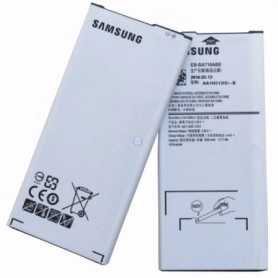 Batería Samsung Galaxy A7 A710F 2016 Eb-Ba710Abe