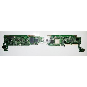 Placa base TF201 MAIN BOARD REV 1.5 con tornillos Asus Transformer Prime TF201