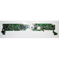 Placa base TF201 MAIN BOARD REV 1.5 con tornillos Asus Transformer Prime TF201