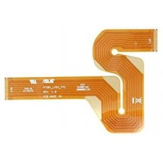 Cable flex TF201_LVDS_FPC Asus Transformer Prime TF201