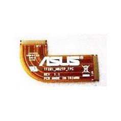 Cable flex TF201_MB2TP_FPC Asus Transformer Prime TF201