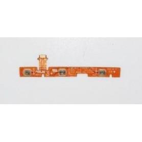 Botones volumen y power ME181C_SIDEKEY_FPC Asus Memo Pad 8 ME181 ME181C K011