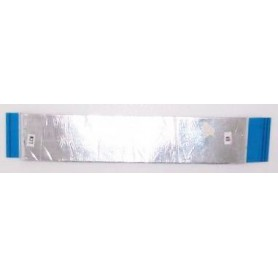 Cable flex Asus Memo Pad 10 ME102A ME102 K00F