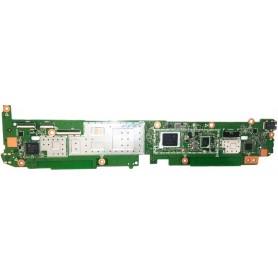 Placa base ME102A MAIN BOARD REV 1.6 con tornillos Asus Memo Pad 10 ME102A ME102 K00F