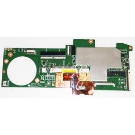 Placa base Lontek-0694v-0 con tornillos (tablet) Asus PadFone A66