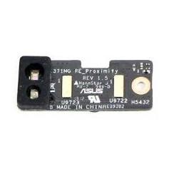 Sensor ME371MG RE Proximity Asus Fonepad ME371 K004