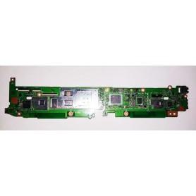 Placa base ME102A MAIN BOARD con tornillos Asus Memo Pad 10 ME102A ME102 K00F