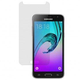 Cristal templado Samsung Galaxy J3