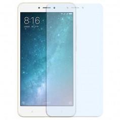 Cristal templado Xiaomi Mi Max 2