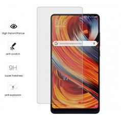Cristal templado Xiaomi Mi MIX 2