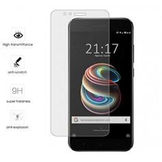 Cristal templado Xiaomi A1