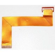 Cable flex YARVIK TAB466