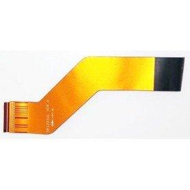 Cable flex Huawei Mediapad 10 Link S10-201L