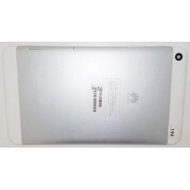 Tapa trasera Huawei MediaPad T1 7.0 T1-701w