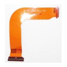 Cable flex SH1T1701UFD VER.A Huawei MediaPad T1 7.0 T1-701w