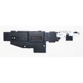 Altavoz con tornillos Huawei MediaPad T1 7.0 T1-701w