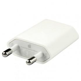 Adaptador de corriente USB A1400 de 5 W de Apple