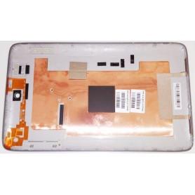 Tapa trasera HP Slate 7 HD