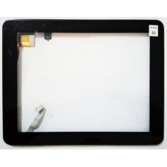 Marco con tactil roto WOXTER Tablet PC 97 IPS