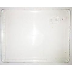 Tapa trasera WOXTER Tablet PC 97 IPS