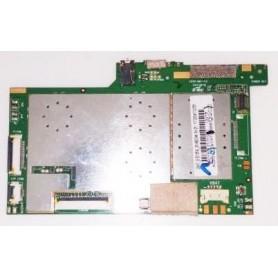 Placa base ES101-MB-V1.0 Woxter Zielo Tab 101