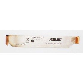 Cable flex TF600TG_LCD_FPC Asus VivoTab RT 3G TF600TG