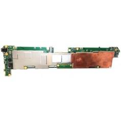 Placa base TF600TG con tornillos Asus VivoTab RT 3G TF600TG