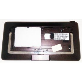 Tapa trasera con marco interior Huawei S7 IDEOS