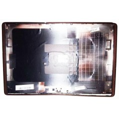 Tapa trasera con marco dañado Asus Eee Pad Transformer TF101G