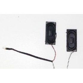 Altavoces Asus Eee Pad Transformer TF101G
