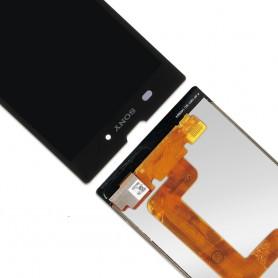 Pantalla completa Sony Xperia T3 M50W D5103