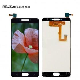 Pantalla completa Alcatel A5 LED 5085D 5085Y 5085