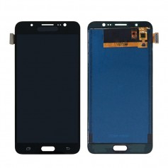 Pantalla completa Samsung Galaxy SM-J710F J7 2016