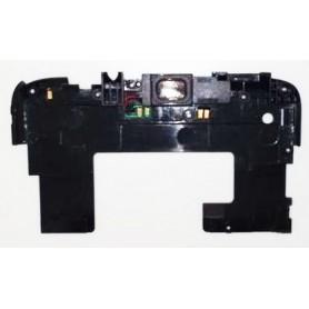 Altavoces Lenovo IdeaTab A1000