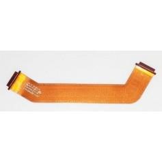 Cable flex LVP9 GF-316 REV.1.0 Lenovo IdeaTab A7600-F