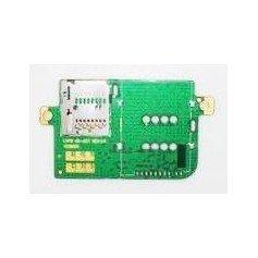 Conector de tarjeta SD LVP9 GS-227 REV:1.0 Lenovo IdeaTab A10-70 A7600-F