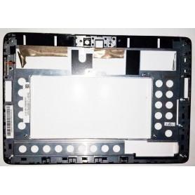Marco interior Asus MeMo Pad Smart 10 ME301 ME301T K001