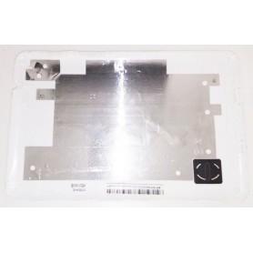 Tapa trasera Acer Iconia Tab B1-710