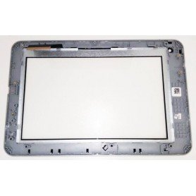 Pantalla tactil Acer Iconia Tab B1-710 con marco