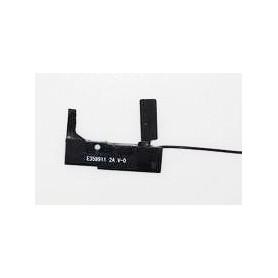 Cable de antena Lenovo Yoga 10 B8000 60047