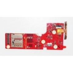Botones de power y volumen E8_PK_FPC_H203 Lenovo Yoga 10 B8000 60047