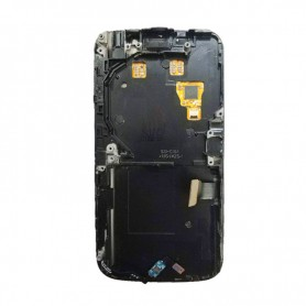 Pantalla completa Samsung Galaxy S4 ZOOM C1010