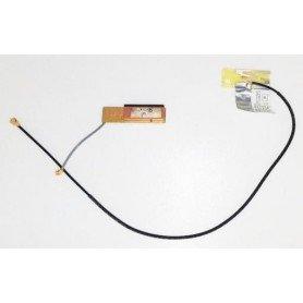 Cable de antena y cable wifi Acer Iconia Tab A500