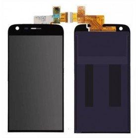 Pantalla completa LG G5 H850 / G5 SE H840