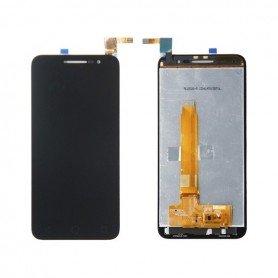 Pantalla completa Vodafone Smart 4 Power 985N