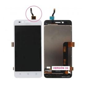 Pantalla completa Huawei Y3 II 3G LUA-U03 LUA-U23