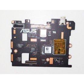 Placa base FE375CG_MB con tornillos ASUS Fonepad 7 FE375