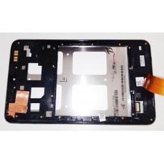 Marco con pantalla tactil rota Asus Memo Pad 8 ME180A ME180 K011