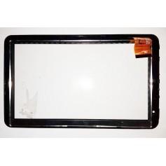 Marco con LCD roto INGO INU101E